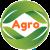 agro forever logo